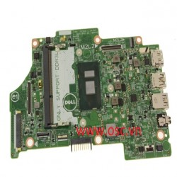 Thay thế sửa chữa đổi main laptop Dell Inspiron 7368 7569 Laptop Motherboard