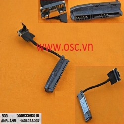 Rắc ổ cứng laptop HDD Hard Drive Connector With Cable for HP Pavillion G6-2000 G4-2000 G7-2000