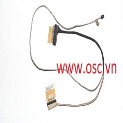 Cáp màn hình laptop  LCD Video Flex Cable for Dell Inspiron 3565 3567 Vostro 3568 450.09P01.3002