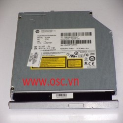 Ổ Đĩa Quang laptop  HP-Pavilion-15-N-15-P-DVD-Optical-Drive-732075-001-TESTED-GOOD