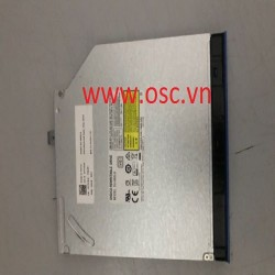 Ổ đĩa quang laptop Dell Vostro 3000 Series 15 3558 15-3558 CD DVD Writer Optical Drive