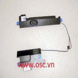 Loa laptop Dell Inspiron 15 3000 3567 3568 3467 3468 Speakers set