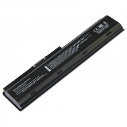 Pin laptop HP 4400mAh Battery Compaq Presario CQ32 CQ42 CQ43 CQ56 CQ62 CQ72 430