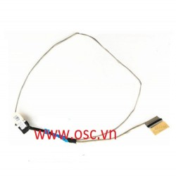 Cáp màn hình laptop ASUS X441-X441S-X441SA-X441SC-X441U-X441UA SCREEN cable 1422-02LD0AS