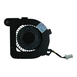 Quạt laptop HP Envy 13-d003na 13-d003nf 13-d003ng 13-d003nl 13-d003no Compatible Laptop Fan