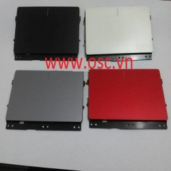 Mặt chuột laptop AsusX450 X452 X450ca X450cc X450LD X450LC X450L Touch Pad and Mouse Buttons