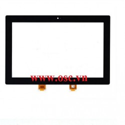 Thay màn cảm ứng Microsoft Surface RT 1st 1516 Tablet Touch Screen Digitizer Glass Sensor