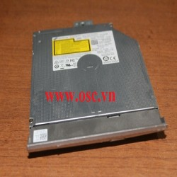 Ổ đĩa quang laptop DELL INSPIRON 24 5459 5458 5455 SERIES CD DVD OPTICAL DRIVE