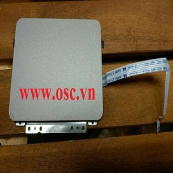 Mặt di chuột laptop acer ACER ASPIRE S3-371 S3-591 Trackpad Touchpad