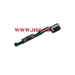 Vỉ mở nguồn laptop Acer Aspire S3 S3-391 S3-951 Laptop Power Button Board E253117 SM30-HS