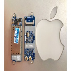 Thay wifi laptop Mac CARD WIFI MACBOOK A1278 A1286 A1297 - CORE 2