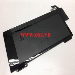 Thay Pin Apple Battery 5100mAh for Apple Mac Book Air 13.3 Inch 2009 A1237 A1304 A1245