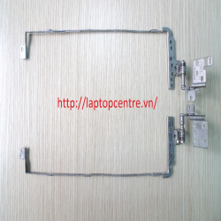 Thay thế bản lề laptop LCD Screen Hinges Bracket (L+R) for DELL Inspiron 15R-5520 7520 5525