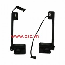 """Thay loa laptop A1502 Speaker for Macbook Pro Retina 13"""" A1502 2013-2015"""