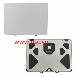Thay mặt di chuột laptop A1278 Trackpad Touchpad Macbook Pro 15'' A1286 13'' A1278