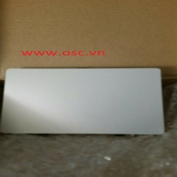 "Thay mặt di chuột laptop Totola 821-1904-A Touchpad Trackpad Macbook Pro Retina 15"" A1398"