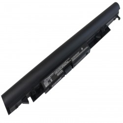 Thay Pin laptop HP JC03 JC04 FOR HP 15-BS 17-BS 15Q-BU 17-AK 15-BW 15-bs013dx Battery