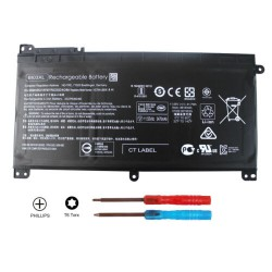 Thay Pin Laptop BI03XL Battery for HP Pavilion X360 M3-U001DX M3-U103DX 13-U100TU 843537-541