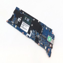 Main Dell XPS 13 - 9350 core i7 - 6500 Motherboard Mainboard