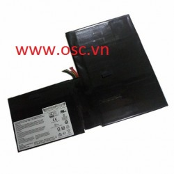 Thay Pin laptop Battery for MSI GS60 2PL 2QE 6QE 6QC MS-16H2 PX60