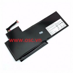 Thay Pin laptop BTY-L76 Battery pour MSI GS70 2PE 2PC XMG C703 S4217T MD98543