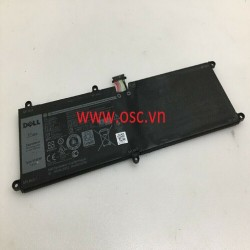 Thay Pin laptop Battery For Dell Latitude 11 5175 Tablet XRHWG 0XRHWG RHF3V