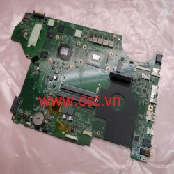Thay Main Laptop MSI GE62 6QD Laptop Motherboard MS-16J51 w Intel i7-6700HQ 2.60GHz GTX 960M