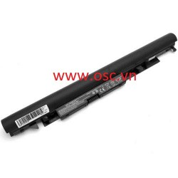 Thay Pin laptop Battery For HP 14-BS012TU 14-BS012TX 14-BS013TU 14-BS016LA TPN-Q186 TPN-C129