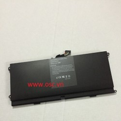 Thay Pin Laptop Battery for Dell XPS 15z L511Z NMV5C OHTR7 0HTR7 0NMV5C 075WY2 75WY2