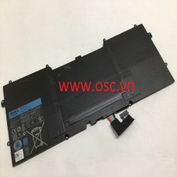 Thay Pin laptop  Dell XPS12 XPS13 XPS 13-l321x XPS L321x XPS 13-l322x L322 L321 9333 Battery
