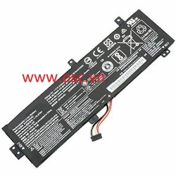 Thay Pin laptop Battery for Lenovo IdeaPad 310-15abr 310-15ikb 310-15isk
