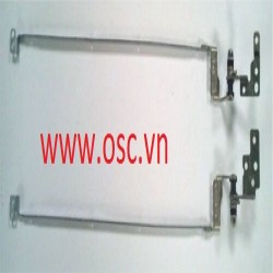 Thay bản lề laptop Acer Travelmate 5542 5740 5742 brackets with hinges 33.TVF02.005