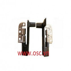 Thay bản lề laptop Hinges Left+Right Acer Travelmate 2420 2423 2440 Aspire 3620
