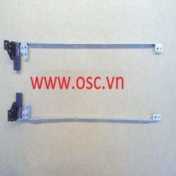 Thay bản lề laptop LCD Hinges for ACER Extensa 4630 4230 Aspire 4330 4335 4730 Series L & R