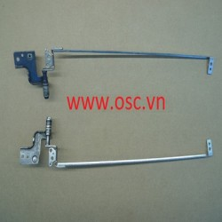 Thay bản lề laptop Acer 4732  Hinges per notebook Acer Aspire 4732 4332
