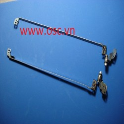 Thay bản lề laptop Acer Aspire 5532 5535 LCD Hinges Left + Right