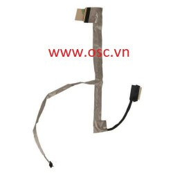 Cáp màn hình laptop Acer Aspire 5740, 5740G, 5745G 50.4GD01.021 LED LCD Screen VIDEO Display Cable