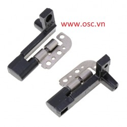 Thay bản lề laptop LCD Screen Hinges for Acer TM 4720 4520 4330 4320 EX4630 4620 Left & Right