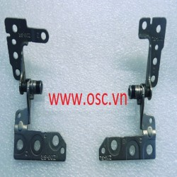 Thay bản lề laptop Acer  Acer M3-481 M5-481 X483  LCD SCREEN HINGES LEFT & RIGHT