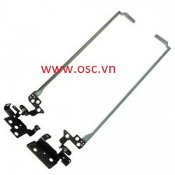 Thay bản lề laptop Acer Aspire ES1-512 ES1-531 ES1-571 Laptop Right & Left Lcd Hinges Set