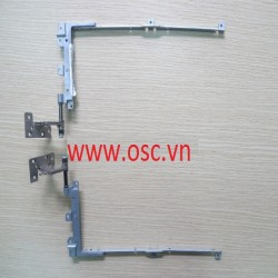 Thay bản lề laptop ASUS VX7SX  VX7SX-A1 VX 7SX-A1 Hinges Left & Right