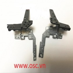 Thay bản lề laptop Asus G46V G46VM G46VW G46 series Hinges Left & Right