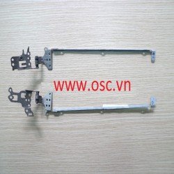 Thay bản lề laptop Asus K45 K45A K45VD-MSR1 k45vg k45vm k45vs Lcd Hinges Right & Left
