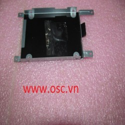 Khay lắp ổ cứng laptop Asus TP550LA TP550L TP550LD R554L Hard Drive HDD Caddy Tray
