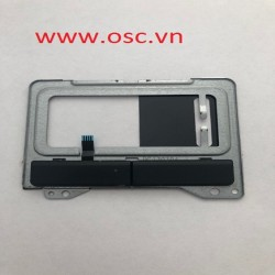 Nút bấm chuột laptop Dell Latitude 3330 Touchpad Buttons Board