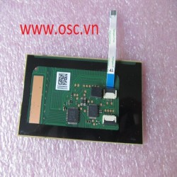 Mặt di chuột laptop Dell Latitude 3330 Touchpad Board with Cable