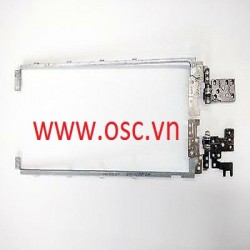 Thay bản lề laptop Dell Latitude E5440 Left & Right LCD Hinges AM0WQ000200 AM0WQ000300