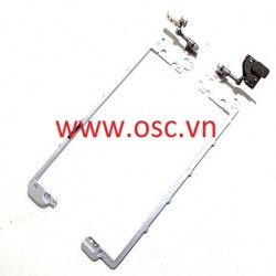 Thay bản lề laptop DELL Latitude 3450 LCD Screen Hinges Left + Right