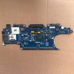 MAIN DELL LATITUDE E5450 ZAM70 LA-A901P MOTHERBOARD SỬA CHỮA BÁN CPU ON I5