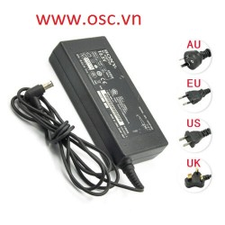 Sạc laptop Sony AC ADAPTER ACDP-002 149048611 19.5V 3.05A for Sony KLV-32EX330 VPCEH38EC EH